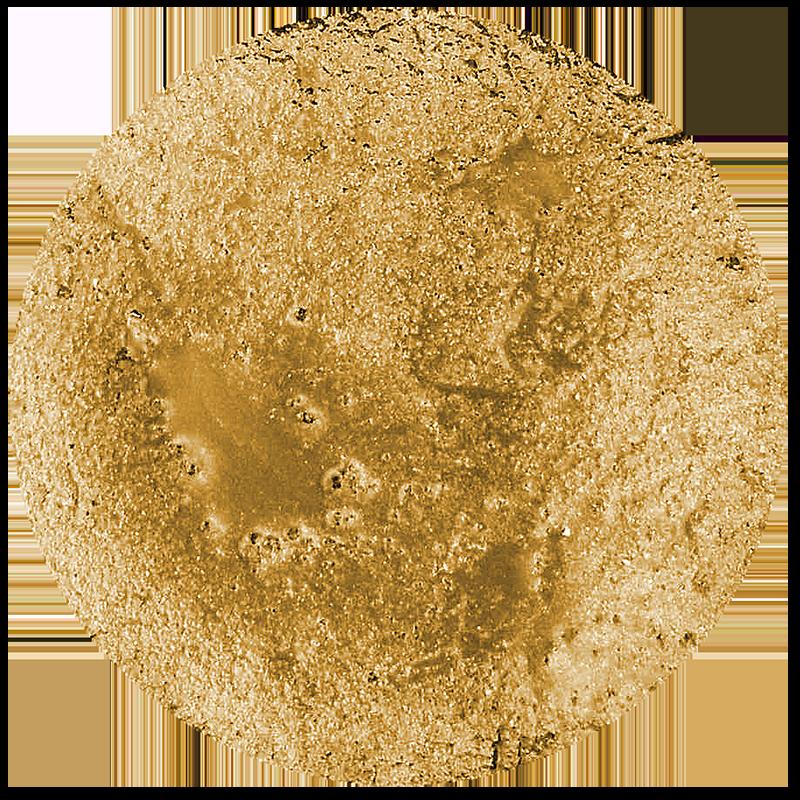 Zelts kosmētikā